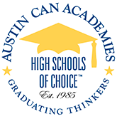 NEW-AUSTIN-CAN-LOGO