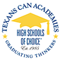 Texans Can Academies