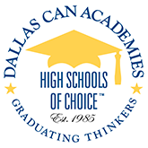 NEW-DALLAS-CAN-LOGO