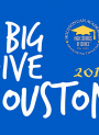 Big Give Houston