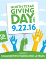 North Texas Giving Day with Texans Can Academies