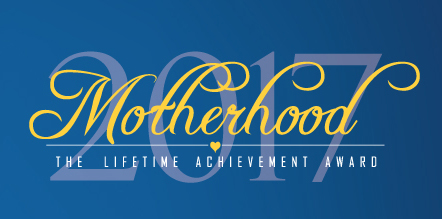San Antonio Can High School Motherhood Luncheon