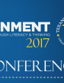 Alignment Through Literacy & Thinking Conference - San Antonio