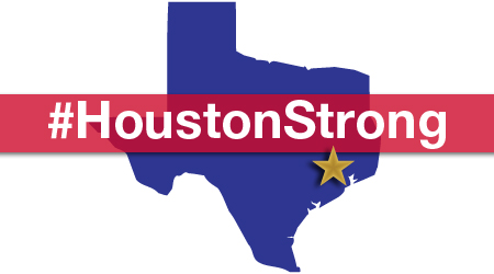 Texans Can Academies Campuses Open Doors for Harvey Victims and Provide Aid to Houston Students