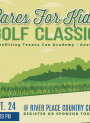 2018 Texans Can - Austin Cares for Kids Golf Classic