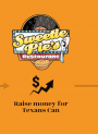Sweetie Pie\'s Restaurant Supports Texans Can Academies