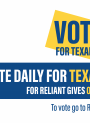Reliant Energy Gives To Texans Can Academies