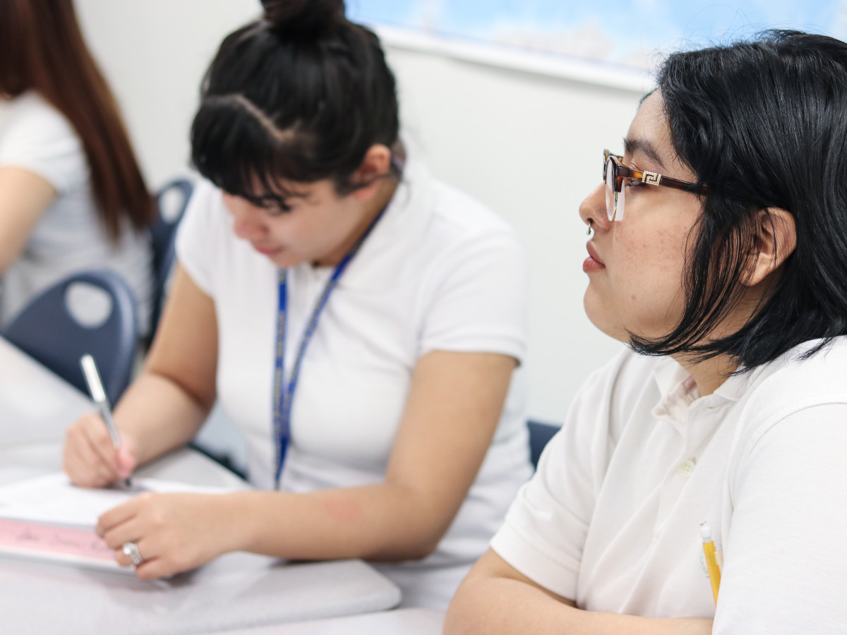 Texans Can Schools Provides Students 24-hour Counseling During COVID-19 Crisis