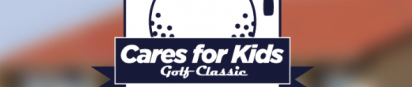 2021 Texans Can – Dallas Cares for Kids Golf Classic