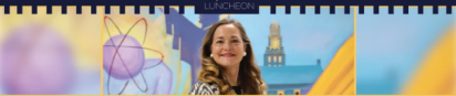 Texans Can Cares for Kids Dallas Luncheon 2022